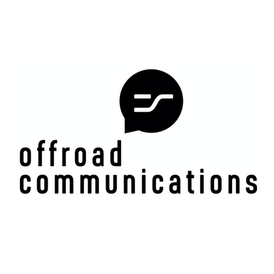 offroad communications GmbH