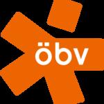 Österreichischer Bundesverlag Schulbuch GmbH & Co. KG