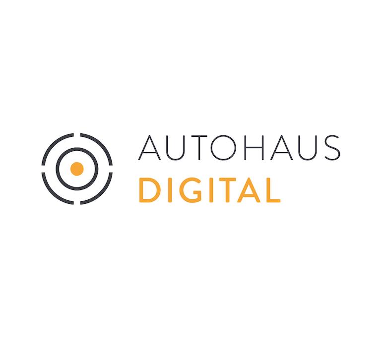 Autohaus Digital OG