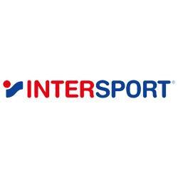 INTERSPORT AUSTRIA