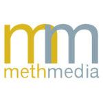 Meth Media Verlagsgesellschaft mbH