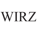 WIRZ - THE CREATIVE NETWORK