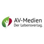 Österreichischer Agrarverlag Druck und Verlags Gesellschaft m.b.H. Nfg. KG