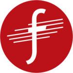 Innsbrucker Festwochen der Alten Musik GmbH