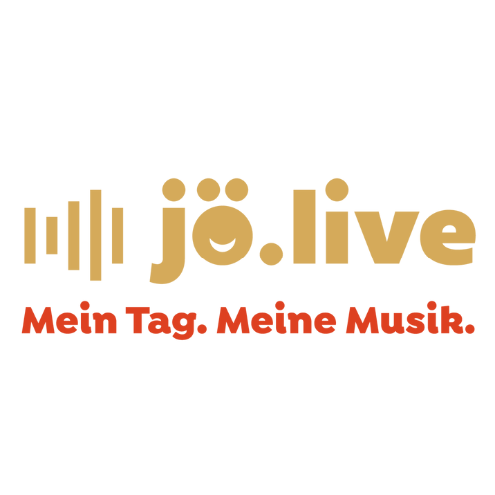 Radio Max GmbH