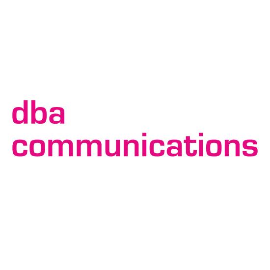 DBA Communications