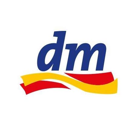 dm drogerie markt Österreich