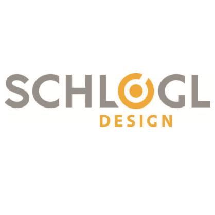 Schlögl Design GmbH