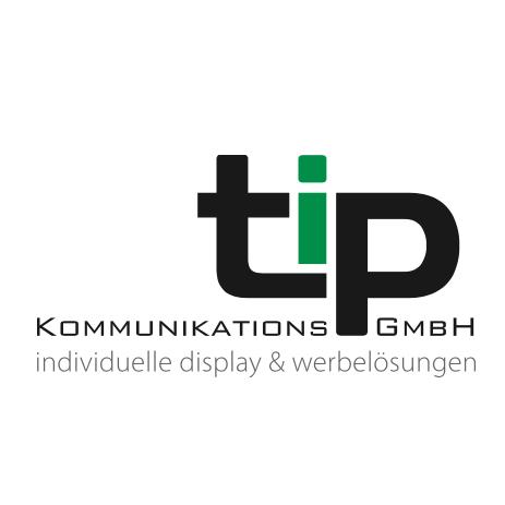 Tip Kommunikations