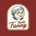Tante Fanny Frischteig GmbH