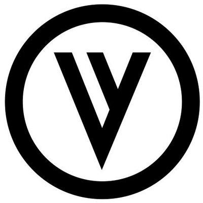 VELLO GmbH