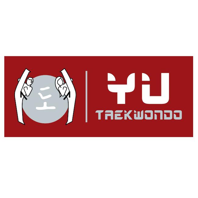 YOUNG-UNG Taekwondo GmbH