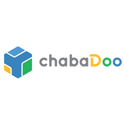 chabaDoo GmbH