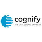 cognify GmbH