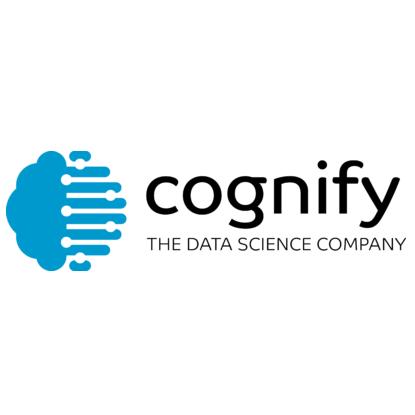 cognify GmbH