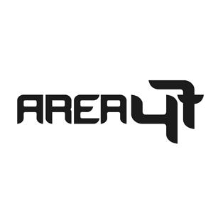 AREA 47 Betriebs GmbH