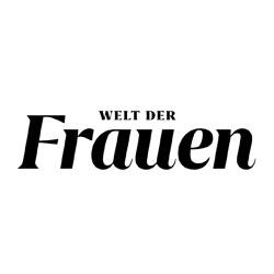 """Welt der Frau"" Verlags GmbH"
