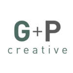 G+P Creative GmbH