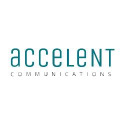 accelent communications gmbh