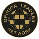 Opinion Leaders Network GmbH