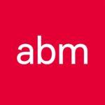 abm Feregyhazy & Simon GmbH