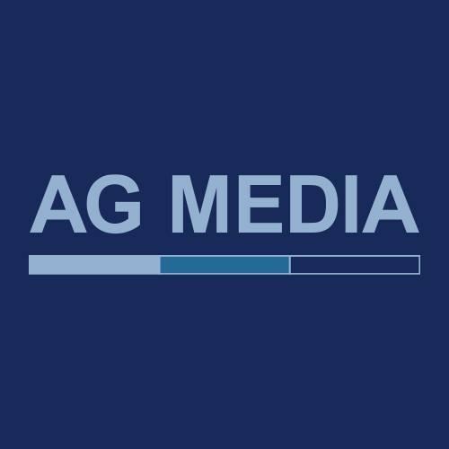 AG MEDIA GmbH