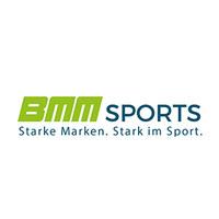 Sport Performance Retail GmbH