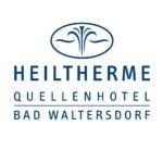 Heiltherme Bad Waltersdorf GmbH & CoKG