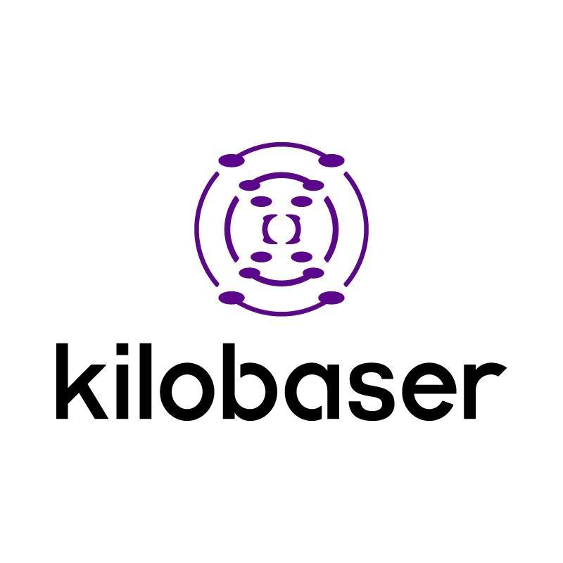 Kilobaser GmbH Reininghausstrasse