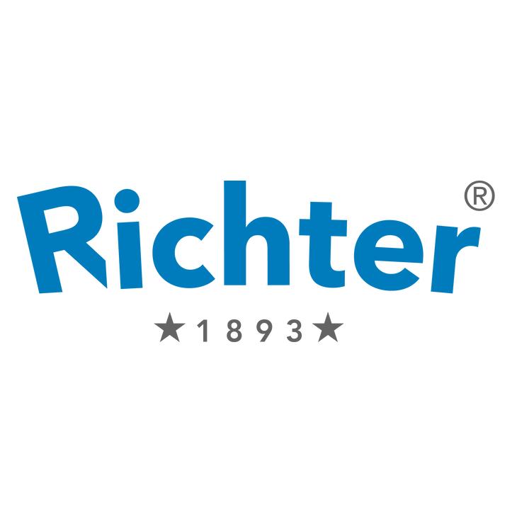 Ferdinand Richter GmbH & Co KG