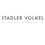 STADLER VÖLKEL Rechtsanwälte GmbH