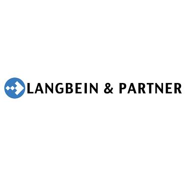 Langbein & Partner Media GmbH & Co KG