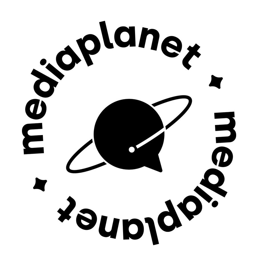 Mediaplanet