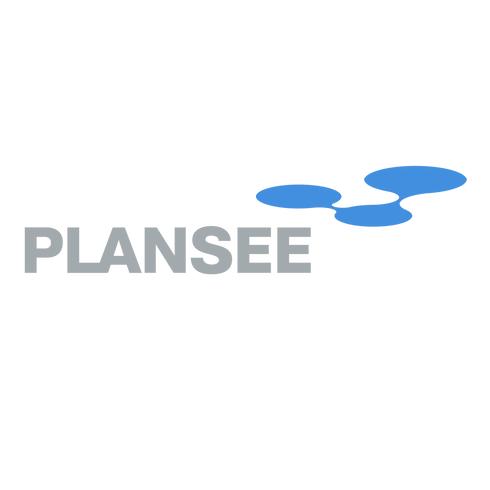PLANSEE SE