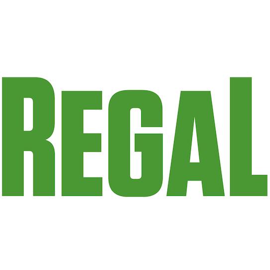 REGAL Verlags GmbH