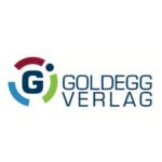 Goldegg Verlag GmbH