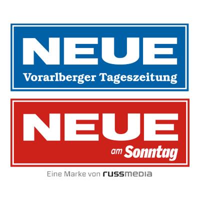 NEUE Vorarlberger Tageszeitung