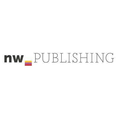nw_PUBLISHING GmbH