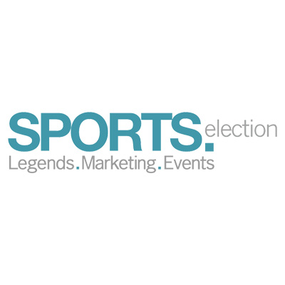 SPORTS.Selection | HERALIC.Concepts GmbH