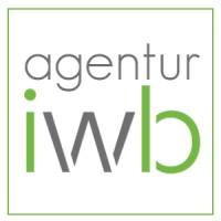 IWB Immobilien- und Werbeberatung GesmbH