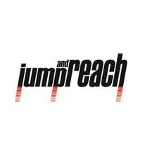 JumpandReach