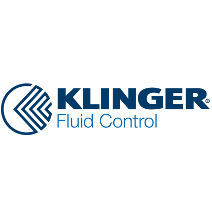 KLINGER Fluid Control GmbH