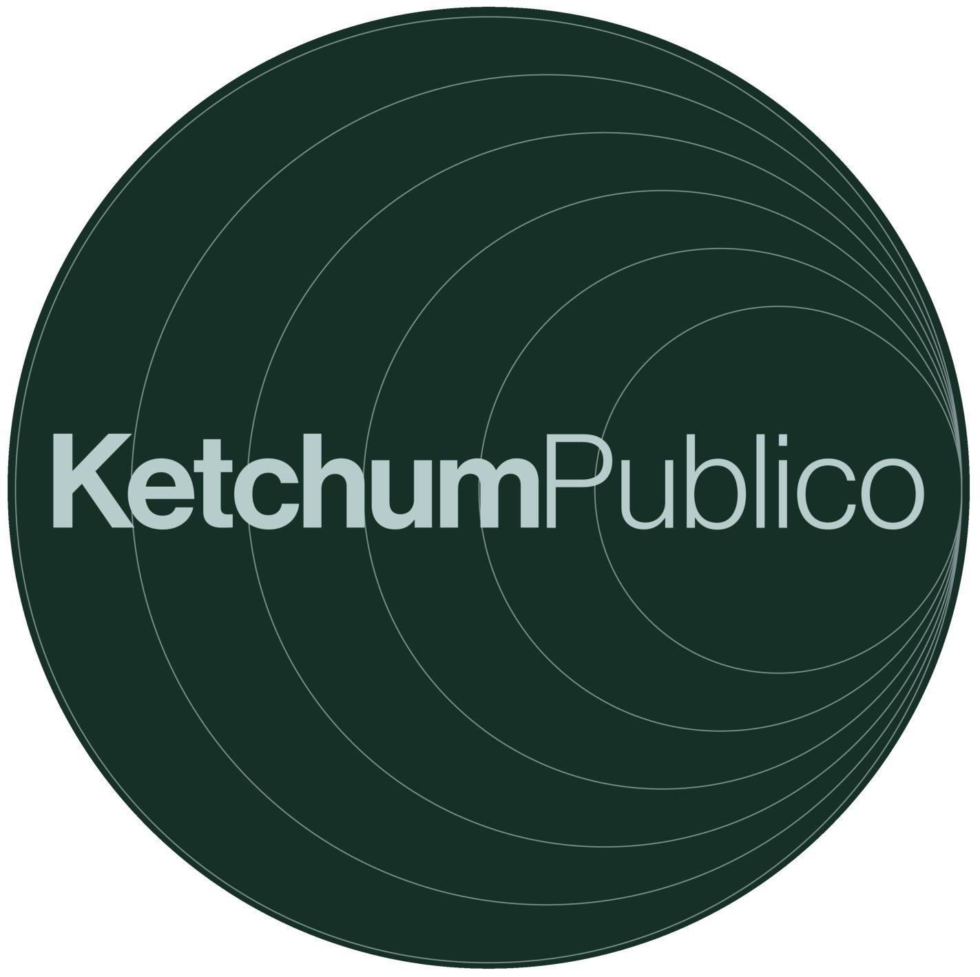Ketchum Publico