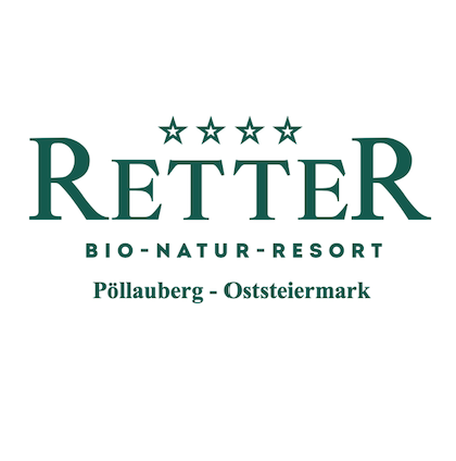 RETTER Bio-Natur-Resort und Seminarhotel