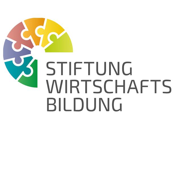 Stiftung für Wirtschaftsbildung