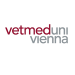 Veterinärmedizinische Universität Wien (Vetmeduni Vienna)