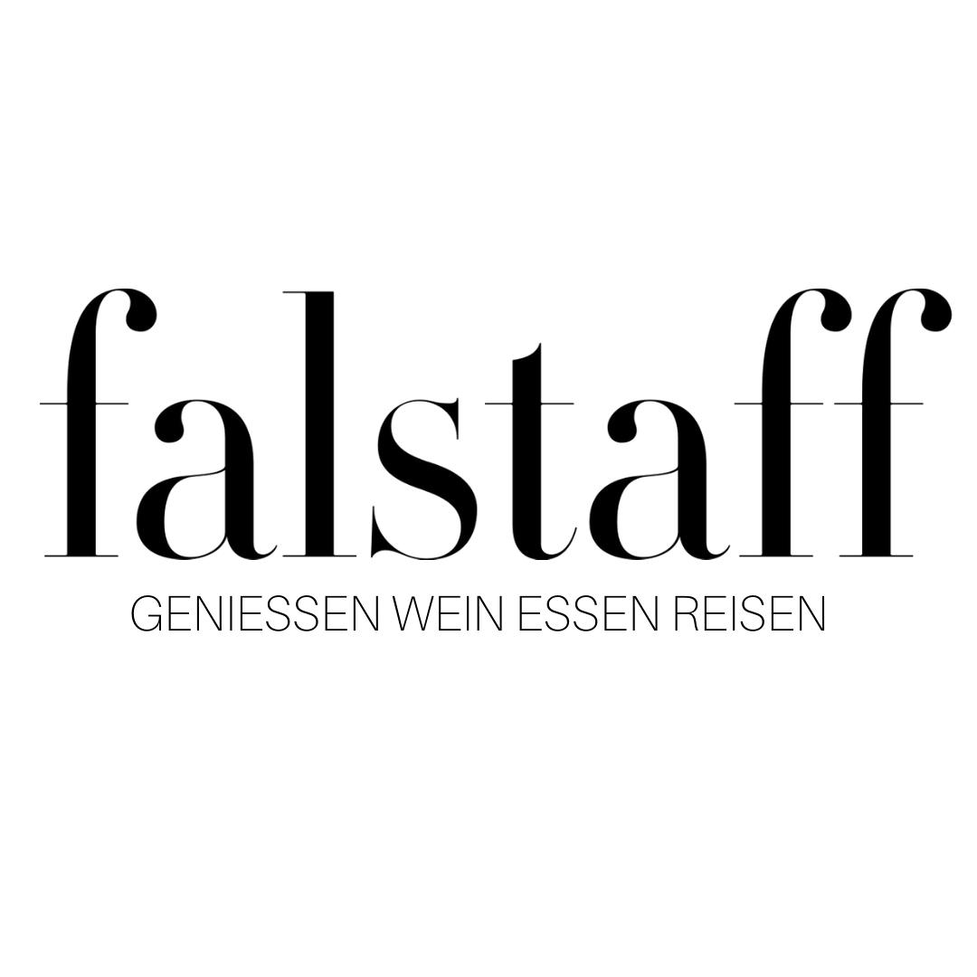 Falstaff Verlags Ges.m.b.H.