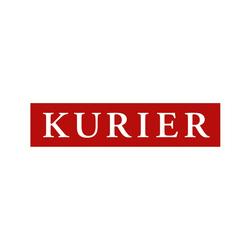 Telekurier Online Medien GmbH & Co KG