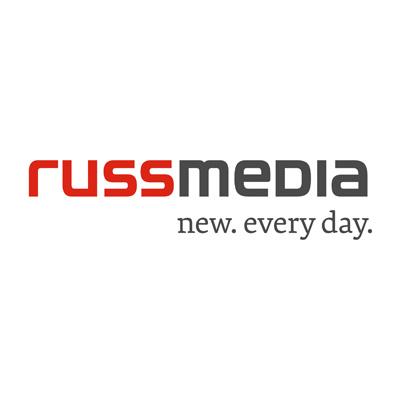 Russmedia Verlag GmbH