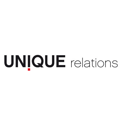 UNIQUE Public Relations GmbH